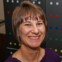 Lela Schrott