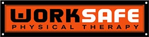 worksafe wichita ks